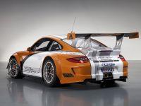Porsche 911 GT3 R Hybrid Version 2.0, 13 of 17