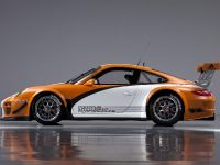 Porsche 911 GT3 R Hybrid Version 2.0, 14 of 17