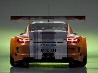 Porsche 911 GT3 R Hybrid Version 2.0, 15 of 17