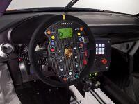 Porsche 911 GT3 R Hybrid Version 2.0, 16 of 17