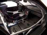 Porsche 911 GT3 R Hybrid Version 2.0, 17 of 17