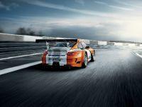 Porsche 911 GT3 R Hybrid, 3 of 30