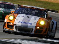 Porsche 911 GT3 R Hybrid, 7 of 30