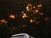 Porsche 911 GT3 R Hybrid, 8 of 30