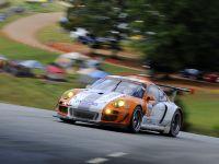 Porsche 911 GT3 R Hybrid, 9 of 30