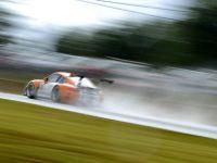 Porsche 911 GT3 R Hybrid, 10 of 30