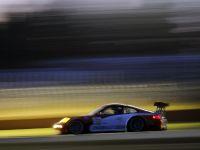 Porsche 911 GT3 R Hybrid, 12 of 30