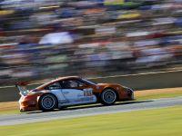 Porsche 911 GT3 R Hybrid, 14 of 30