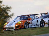 Porsche 911 GT3 R Hybrid, 16 of 30