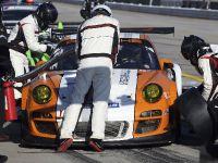 Porsche 911 GT3 R Hybrid, 17 of 30