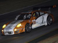 Porsche 911 GT3 R Hybrid, 18 of 30