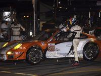 Porsche 911 GT3 R Hybrid, 19 of 30