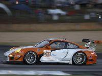 Porsche 911 GT3 R Hybrid, 21 of 30