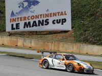 Porsche 911 GT3 R Hybrid, 23 of 30