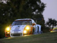 Porsche 911 GT3 R Hybrid, 25 of 30