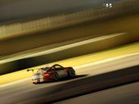 Porsche 911 GT3 R Hybrid, 26 of 30