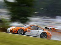Porsche 911 GT3 R Hybrid, 27 of 30