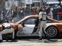 Porsche 911 GT3 R Hybrid, 28 of 30
