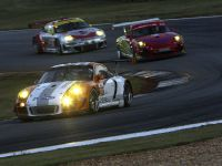 Porsche 911 GT3 R Hybrid, 29 of 30