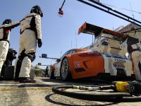 Porsche 911 GT3 R Hybrid, 30 of 30