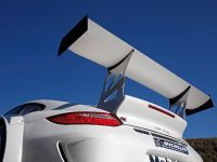 Porsche 911 GT3 R, 1 of 3
