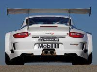 Porsche 911 GT3 R, 2 of 3