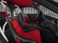 Porsche 911 GT3 RS 4.0, 1 of 7