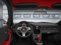Porsche 911 GT3 RS 4.0, 2 of 7