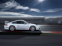 thumbnail image of Porsche 911 GT3 RS 4.0