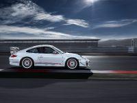 Porsche 911 GT3 RS 4.0, 3 of 7