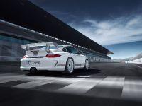Porsche 911 GT3 RS 4.0, 4 of 7