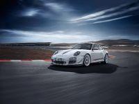 Porsche 911 GT3 RS 4.0, 5 of 7