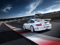 Porsche 911 GT3 RS 4.0, 6 of 7
