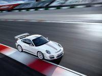 Porsche 911 GT3 RS 4.0, 7 of 7