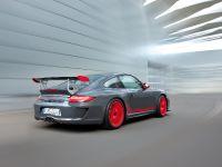 Porsche 911 GT3 RS, 2 of 5