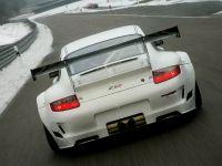 Porsche 911 GT3 RSR, 3 of 4