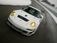 Porsche 911 GT3 RSR, 2 of 4