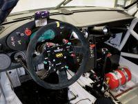 Porsche 911 GT3 RSR, 1 of 4