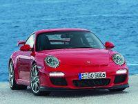 Porsche 911 GT3, 1 of 6