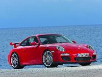 Porsche 911 GT3, 2 of 6