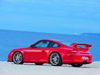 thumbnail image of Porsche 911 GT3