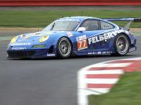 Porsche 911 Le Mans, 1 of 3