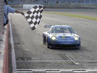 Porsche 911 Le Mans, 2 of 3