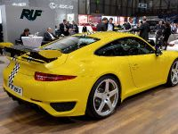 thumbnail image of Porsche 911 RT-35s By RUF Geneva 2014