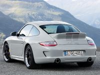 Porsche 911 Sport Classic, 2 of 5