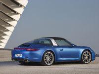 Porsche 911 Targa, 5 of 9