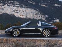 Porsche 911 Targa, 7 of 9