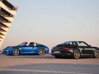 Porsche 911 Targa, 9 of 9