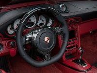 thumbnail image of Porsche 911 Turbo Cabriolet by Vilner