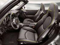 "Porsche 911 Turbo S ""Edition 918 Spyder"", 3 of 4"